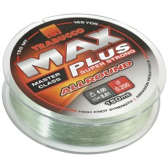 Monofilamento Max Plus Allround 0.16 mm