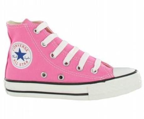 scarpe all star bambino