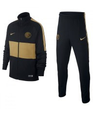 Tuta Nike Inter Strike Junior