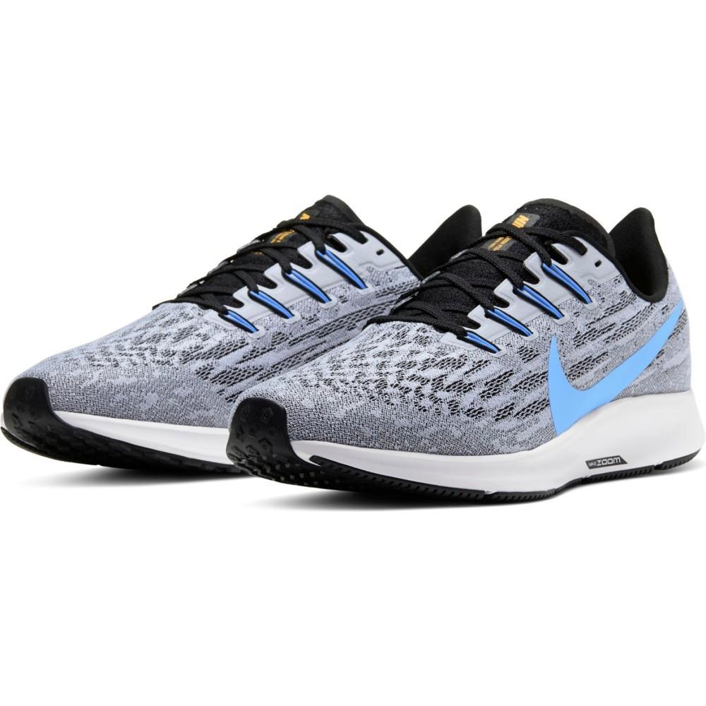 Dettagli su Scarpe Running Donna Pegasus 36 Nike