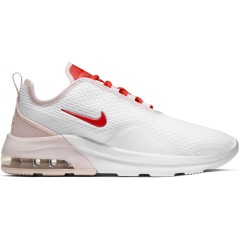 Scarpe Donna Air Max Motion 2