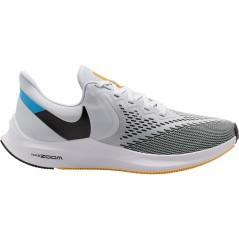 Running Shoes Man Zoom Winflo