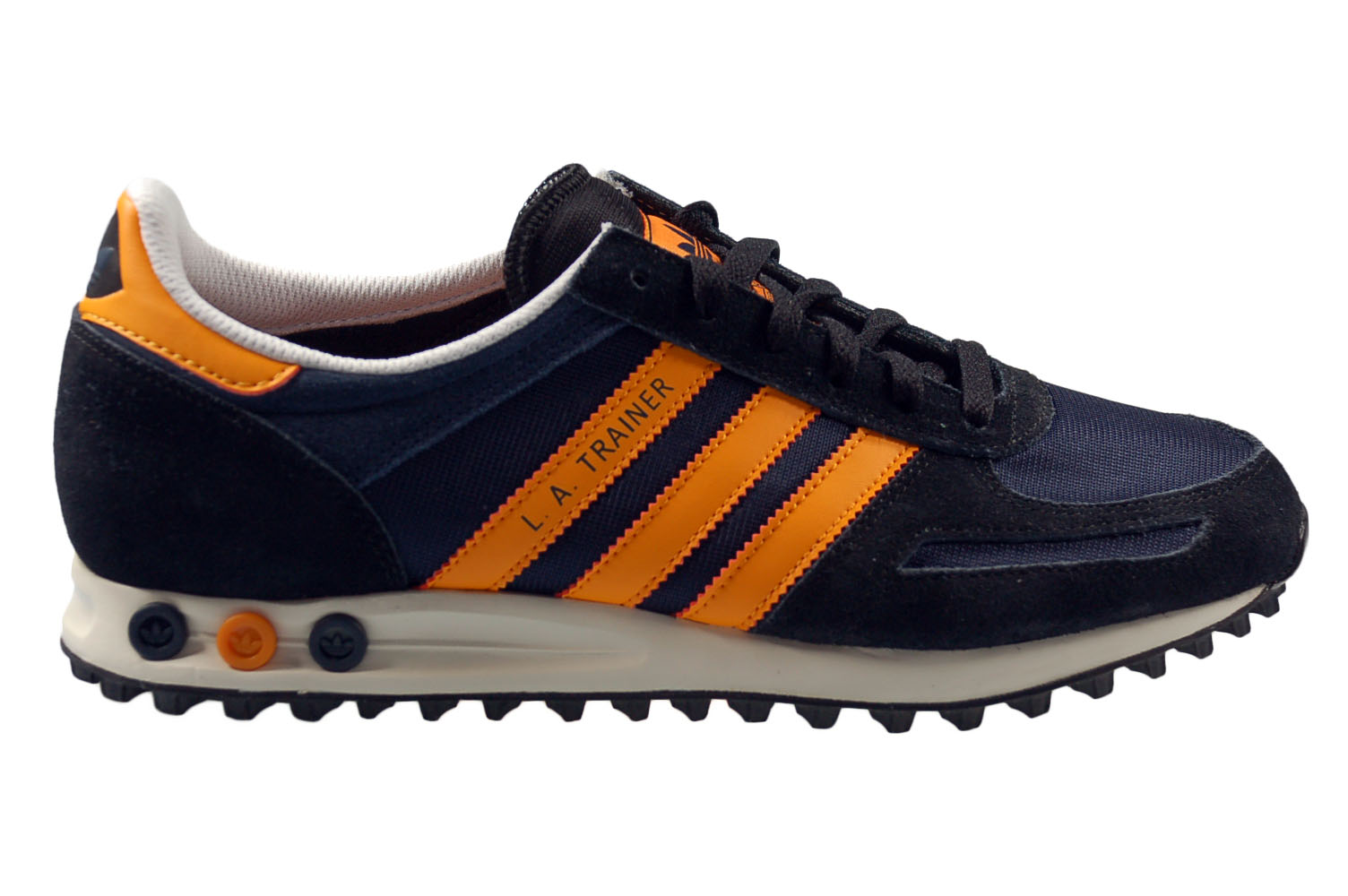 adidas scarpe trainer uomo e9bd7108a0d