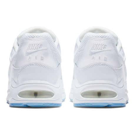 Chaussures Hommes Air Max Command