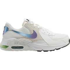 Mens Shoes Air Max Excee