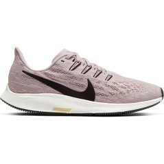 Running Shoes Man Pegasus 36