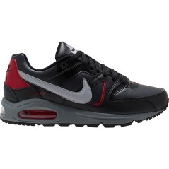 Scarpa Uomo Air Max Command