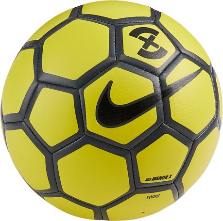 Pallone Calcetto Nike Menor X