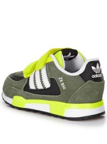 adidas scarpe bambino 29