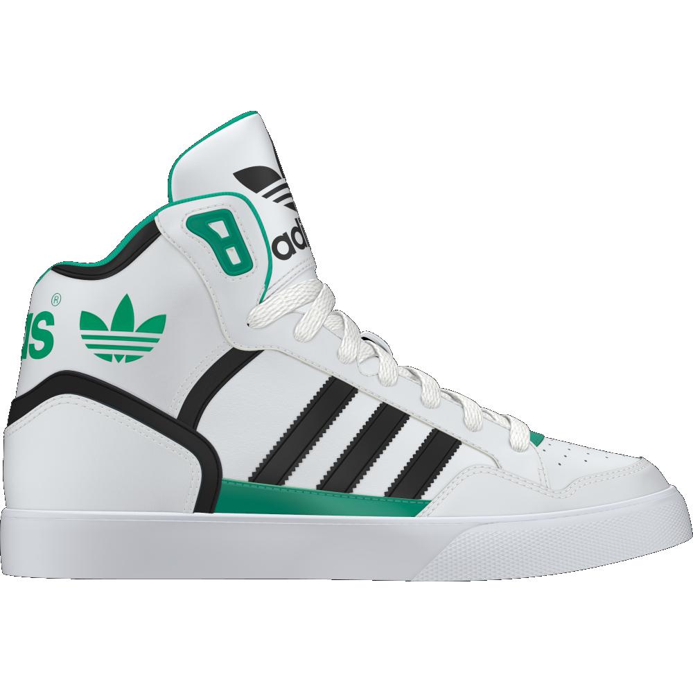 adidas scarpe nuova collezione 2014