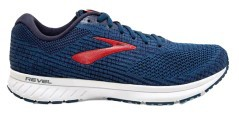 Running Shoes Mens Revel 3 - Side