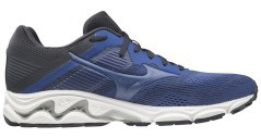 Men's Shoes Wave Inspire 16 Side