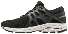 Scarpe Uomo Running Wave Equate 4 Laterale