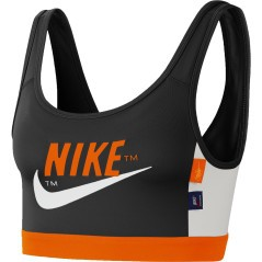 Top Nike Front