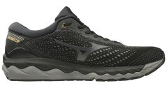 Running Shoes Mens Wave Sky 3 A Side