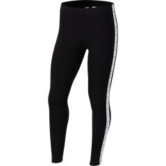 Legging Fille De L'Air