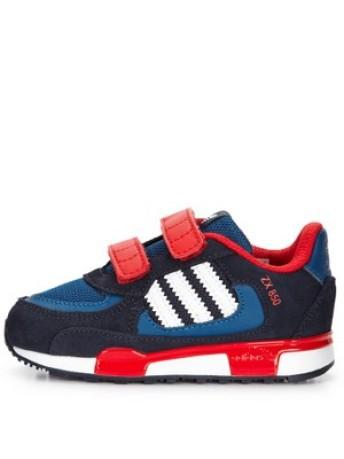 Sneakers da bambino Adidas Zx 850 Cf I