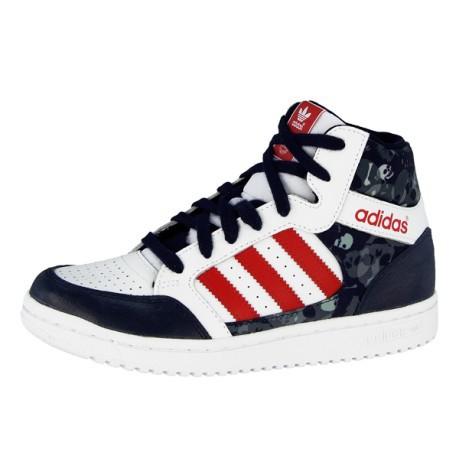 Sneakers alte Pro Play K