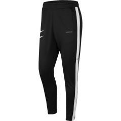 Pants mens Sportswear Swoosh Black and white