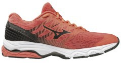 Chaussures De Running Wave Prophecy 2 A3 Côté Neutre