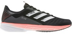 Mens shoes Runnig drive units sl20 A3 Neutral Side