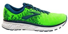 Mens Running Shoes Glycerin 17 - Lateral