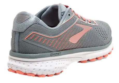 Running Shoes Women's Ghost 12 - Side