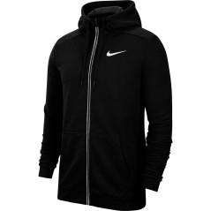 Sweat-Shirt Mens Dri-Fit