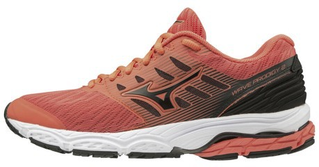 Shoes Runnig Wave Prophecy 2 A3 Neutral Side