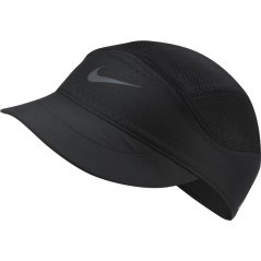 Hat running - Front