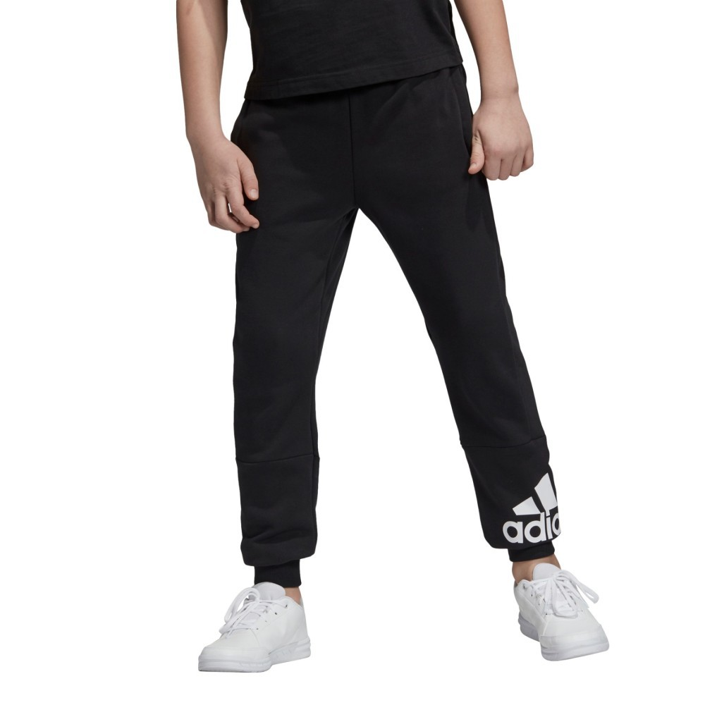 pantaloni adidas junior