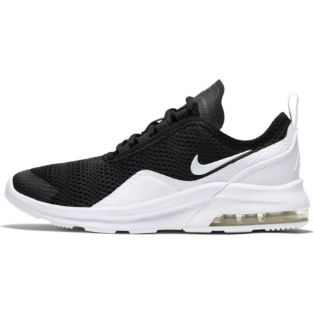 Nike Air Max Motion Gs 2 - Laterale