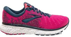 Scarpe Running Donna Glycerin 17 A3 - Laterale
