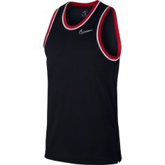 M Nk Dry Tank Mens Nike - In Front Of The