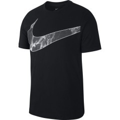 T-Shirt Uomo Dri-Fit Fronte