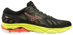 Scarpe Running Donna Wave Ultima 11 Laterale