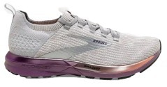 Running Shoes Women's Ricochet 2 - Side