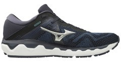 Chaussures De Course De Mens Vague Horizon 4