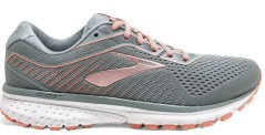 Scarpe Running Donna Ghost 12 - Laterale