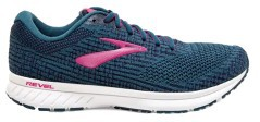 Scarpe Running Donna Revel 3 Laterale