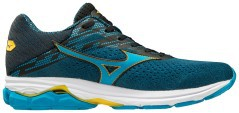 Mens Zapatillas Wave Rider 23