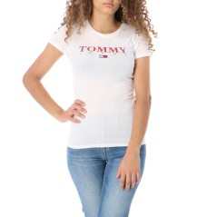 Women T-Shirt Essential