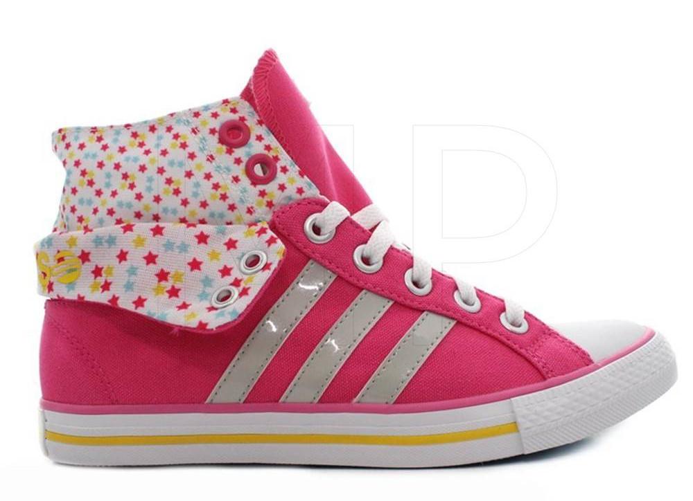 scarpe adidas bambina 3 anni