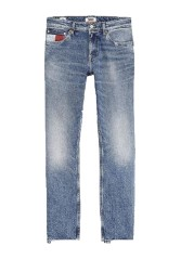 Jeans Slim Men Scanton Heritage