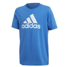 T-shirt Junior Bos tee Frontale