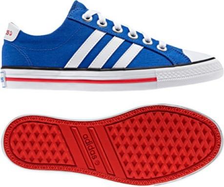 2adidas 3 stripes scarpe