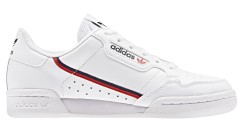 Chaussures Junior Continental 80