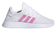 Shoes Junior Deerupt Runner Side