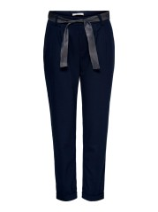 Pants Woman Onlrita Loose Lyrex Front