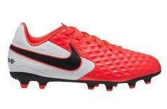Enfants chaussures de Football Tiempo Legend 8 Académie MG